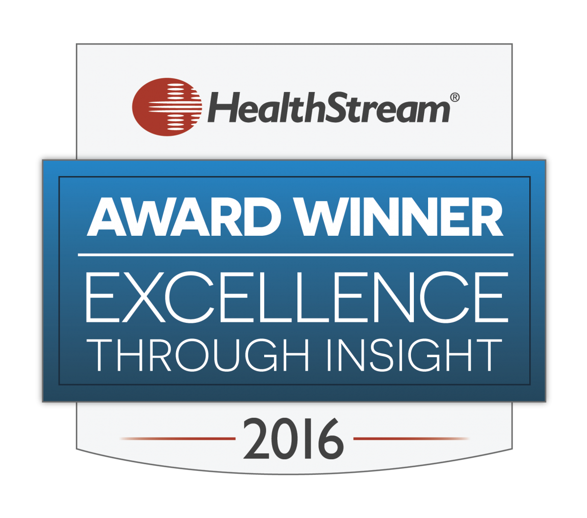 Award-Winning Care | Regional West Health Services