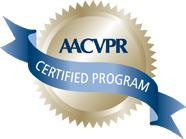 Certified Cardiac Rehabilitation Program