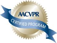 Certified Cardiac Rehabilitation Program
