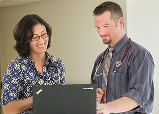 Jobs, Opportunities, Physicians