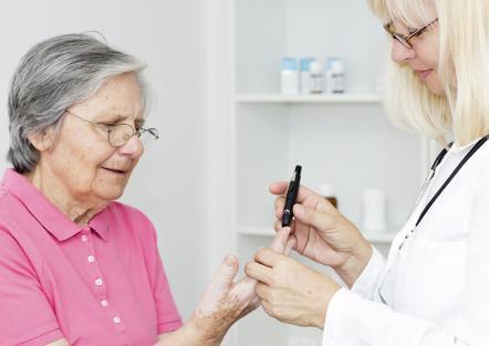 Anticoagulation Clinic