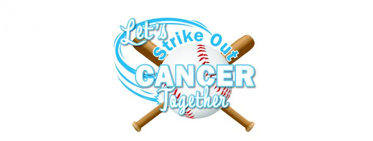 """Regional West Cancer Services to Present """"Let's Strike Out"""