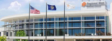 Regional West Medical Center: Multispecialty Medical Group